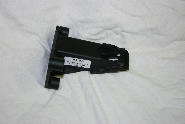 MPRE-0022