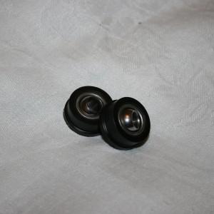 MPRE-0131